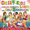 Die schönsten Lieder von Rolf Zuckowski