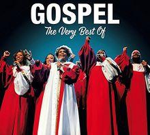 Gospel-the Best of