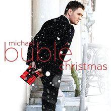 Christmas [Colored Vinyl] [Vinyl LP]