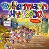 Ballermann Hits 2000, Folge 6