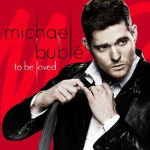 To Be Loved (Deluxe Edition inkl. 3 Bonustracks)