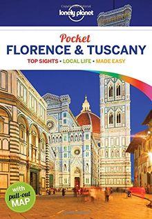 Pocket Florence & Tuscany (Pocket Guides)