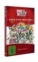 Rock'n Roll High School ( Rock & Roll Cinema )