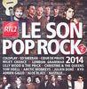 Rtl2 le Son Pop Rock 2014 Vol2