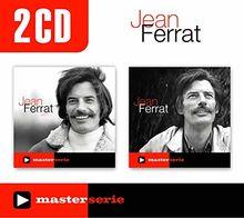 Master Serie Vol.1/Master Serie Vol.2 (2cd Origina
