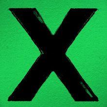 X (New Deluxe Edition) inkl. PHOTOGRAPH (Felix Jaehn Remix)