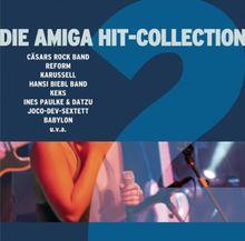 Amiga-Hit-Collection Vol.2