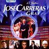 15 Jahre José Carreras - Gala 2009