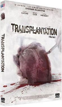 Transplantation [FR Import]