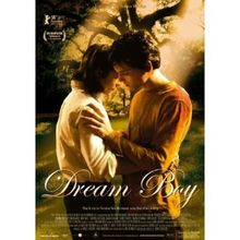 Dream Boy (OmU)
