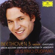 Sinfonie Nr. 3 Eroica