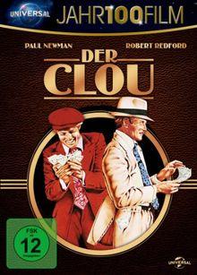 Der Clou (Jahr100Film)