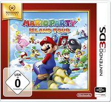 Mario Kart Spiele für 3DS & 2 DS kaufen