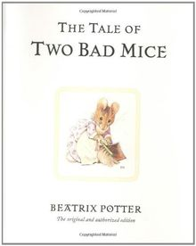 The Tale of Two Bad Mice (BP 1-23)