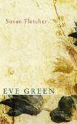 Eve Green