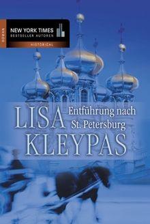 Entführung nach St. Petersburg