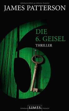Die 6. Geisel - Women's Murder Club -: Thriller