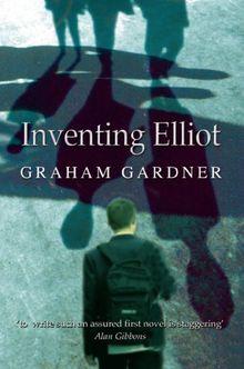 Inventing Elliot. (Dolphin Paperback)