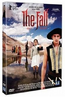 The fall [FR Import]