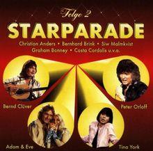 Starparade 2