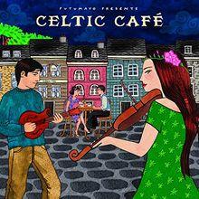 Celtic Café