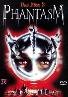 Phantasm - Das Böse 3
