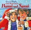 42/Schöne Bescherung für Hanni und Nanni