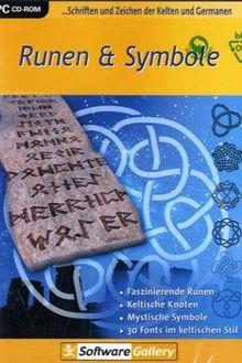 Runen & Symbole
