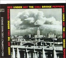 Under the Bridge/Sikamikamico