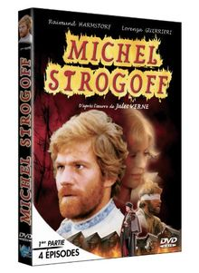 Michel strogoff, vol. 1 [FR Import]