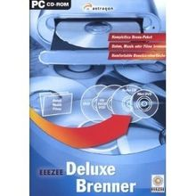 Deluxe Brenner