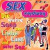 Sex Komplex
