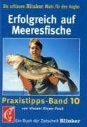 Erfolgreich auf Meeresfisch