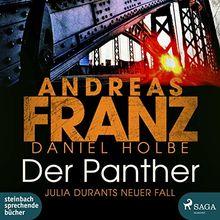 Der Panther: Julia Durants neuer Fall