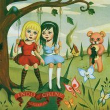 Alice & June