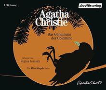 Agatha christie hörbuch elefanten vergessen nicht