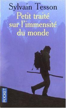 Petit Traite Sur L'Immensite Du Monde