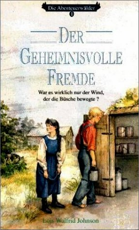 The Lodger Der Geheimnisvolle Fremde