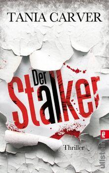 Der Stalker (Ein Marina-Esposito-Thriller)