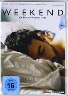 Weekend (OmU)