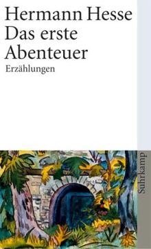 Ausgewahlte Schriften 6 Bande In Kassette Insel Taschenbuch Von Martin Luther