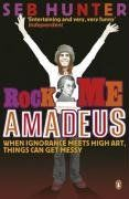 Rock Me Amadeus: When Ignorance Meets High Art, Things Can Get Messy