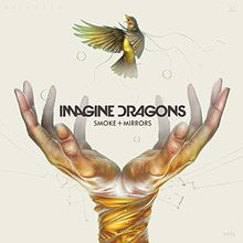 Smoke + Mirrors (Deluxe Edition)
