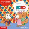 Bobo Siebenschläfer: Bobo kann nicht einschlafen und weitere Folgen (Bobo Siebenschläfer TV-Kinderserie)