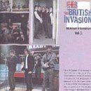 History Of British Rock Vol. 3