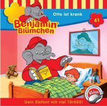 Otto Ist Krank (Folge 61)