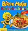 Biene Maja Kinderkochbuch