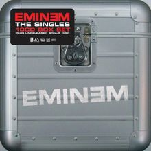 The Singles (ltd. ed.)