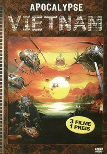 Apocalypse Vietnam