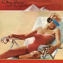 Made in the Shade (Ltd. SHM-CD)